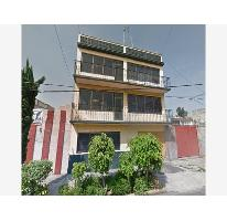 Foto de casa en venta en  5**, juan escutia, iztapalapa, distrito federal, 2072216 No. 01
