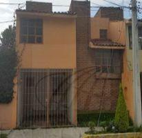 Foto de casa en renta en 5, las haciendas, metepec, estado de méxico, 2384170 no 01