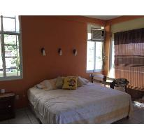 Foto de casa en venta en  5, las playas, acapulco de juárez, guerrero, 2099064 No. 02