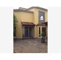 Foto de casa en venta en  5, lomas de cortes, cuernavaca, morelos, 2712987 No. 01
