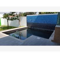 Foto de casa en venta en merida 5, 3 de mayo, emiliano zapata, morelos, 1414189 no 01