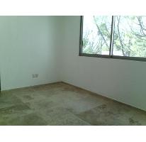 Foto de casa en venta en tepic 5, lomas de vista hermosa, cuernavaca, morelos, 1635116 no 01