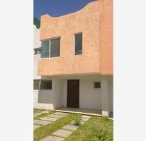 Foto de casa en venta en  5, lomas de zompantle, cuernavaca, morelos, 2571918 No. 01