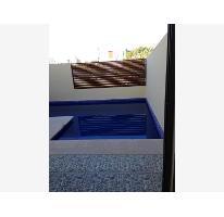 Foto de casa en venta en lomas residencial 5, lomas residencial, alvarado, veracruz, 755589 no 01