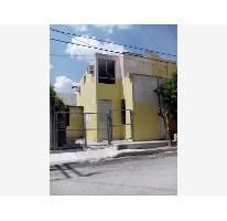 Foto de casa en venta en hermosillo 5, los muros, reynosa, tamaulipas, 2224242 no 01