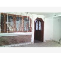 Foto de casa en venta en lazaro cardenas 5, graciano sánchez, gustavo a madero, df, 2225554 no 01