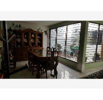 Foto de casa en venta en 5 mayo 33, apatlaco, iztapalapa, distrito federal, 2669415 No. 04