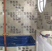 Foto de casa en venta en 5 mayo , san miguel de allende centro, san miguel de allende, guanajuato, 3929197 No. 01
