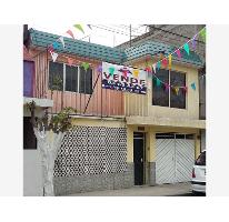 Foto de casa en venta en, méxico insurgente, ecatepec de morelos, estado de méxico, 1688670 no 01