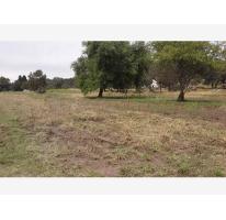 Foto de terreno habitacional en venta en camino 5, chautzingo, tetla de la solidaridad, tlaxcala, 966173 no 01