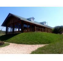 Foto de terreno habitacional en venta en  5, ocozocoautla de espinosa centro, ocozocoautla de espinosa, chiapas, 2668193 No. 01