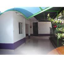 Foto de casa en venta en  5, otilio montaño, cuautla, morelos, 2796568 No. 01