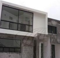 Foto de casa en venta en 5, pedregal la silla 1 sector, monterrey, nuevo león, 2113346 no 01