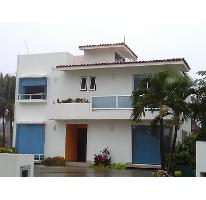 Foto de casa en renta en  5, playa diamante, acapulco de juárez, guerrero, 1946822 No. 01