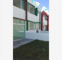 Foto de casa en venta en 5 poniente 109, san francisco totimehuacan, puebla, puebla, 2163864 no 01
