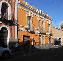 Foto de local en renta en 5 poniente 116, centro, puebla, puebla, 2646987 No. 01