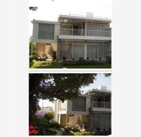 Foto de casa en venta en 5 poniente 507, barrio san sebastián, puebla, puebla, 2148804 no 01