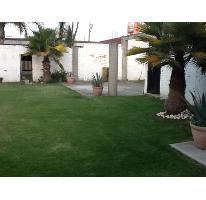 Foto de casa en venta en 5 poniente 701, cholula, san pedro cholula, puebla, 3241822 No. 01
