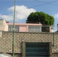 Foto de casa en venta en 5 pte 1706 1706, la paz, puebla, puebla, 2199540 no 01
