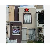 Foto de casa en venta en valle de san ismael 5, real del valle, tlajomulco de zúñiga, jalisco, 1827398 no 01