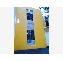 Foto de casa en venta en  5, real santa fe, villa de álvarez, colima, 2544836 No. 01