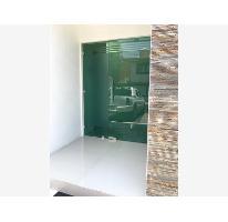 Foto de casa en venta en  5, recursos hidráulicos, cuernavaca, morelos, 2671439 No. 01
