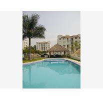 Foto de departamento en venta en 32 5, puerta del sol, cuernavaca, morelos, 1947296 no 01