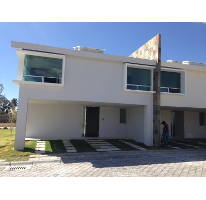 Foto de casa en venta en tolometla 5, san agustín ixtahuixtla, atlixco, puebla, 884201 no 01