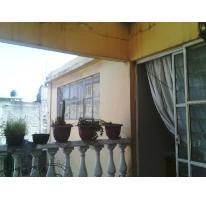 Foto de casa en venta en cda de aldama 5, lomas de san juan ixhuatepec, tlalnepantla de baz, estado de méxico, 2225502 no 01