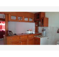 Foto de casa en renta en  5, san marcos, tula de allende, hidalgo, 2690455 No. 01