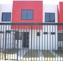 Foto de casa en venta en campesinos 5, san pedrito peñuelas iii, querétaro, querétaro, 3030763 No. 01