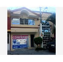 Foto de casa en venta en  5, san roque, tuxtla gutiérrez, chiapas, 2568006 No. 01