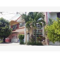 Foto de casa en venta en  5, san roque, tuxtla gutiérrez, chiapas, 2689650 No. 01