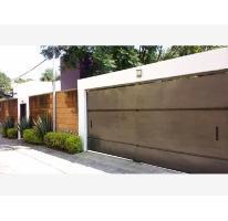 Foto de casa en venta en privada coquintzingo 5, santa maría ahuacatitlán, cuernavaca, morelos, 608672 no 01