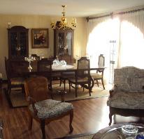 Foto de casa en venta en 5 sur , huexotitla, puebla, puebla, 3571000 No. 01