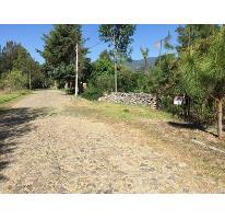 Foto de terreno habitacional en venta en  5, tapalpa, tapalpa, jalisco, 2697397 No. 01