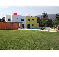 Foto de casa en venta en ticuman 5, ticuman, tlaltizapán de zapata, morelos, 2220990 no 01