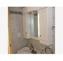 Foto de casa en renta en  5, torres lindavista, gustavo a. madero, distrito federal, 2148598 No. 01