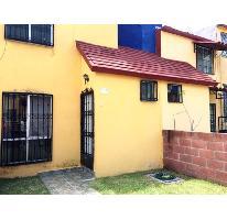 Foto de casa en venta en camelias 5, 3 de mayo, xochitepec, morelos, 2154432 no 01