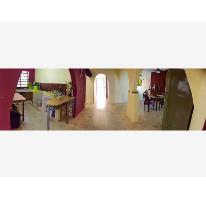 Foto de casa en venta en  5, xoclan, mérida, yucatán, 2664081 No. 01