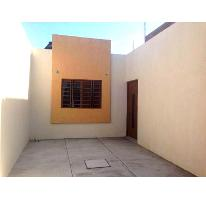 Foto de casa en venta en  5, zapotlanejo, zapotlanejo, jalisco, 1602700 No. 01