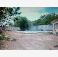 Foto de terreno habitacional en venta en 50 1, mérida, mérida, yucatán, 0 No. 01