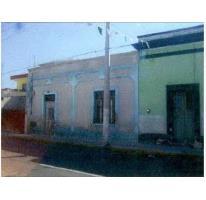 Foto de casa en venta en 50 646-a, merida centro, mérida, yucatán, 0 No. 01