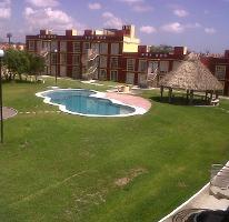 Foto de departamento en venta en villas gardenias 50, bonaterra, veracruz, veracruz de ignacio de la llave, 2930332 No. 01
