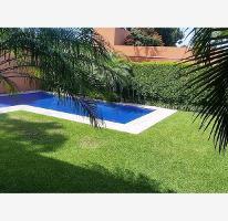 Foto de casa en venta en avenida palmira 50, bosques de palmira, cuernavaca, morelos, 3030307 No. 01