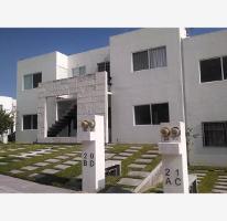 Foto de departamento en venta en tejalpa-jojutla 50, chiconcuac, xochitepec, morelos, 2676234 No. 01