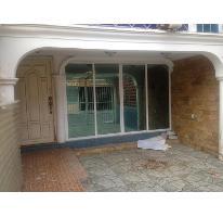 Foto de casa en venta en  50, costa verde, boca del río, veracruz de ignacio de la llave, 782037 No. 02