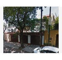 Foto de casa en venta en  50, del carmen, coyoacán, distrito federal, 2155620 No. 01