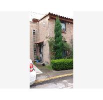 Foto de casa en venta en  50, geovillas santa bárbara, ixtapaluca, méxico, 2813819 No. 01