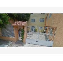 Foto de casa en venta en  #50 int. 11, san miguel amantla, azcapotzalco, distrito federal, 2669580 No. 01